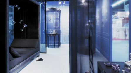 messebau holzbauplus. Black Bedroom Furniture Sets. Home Design Ideas